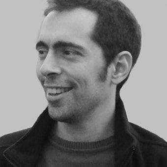 Yannis Karvelis