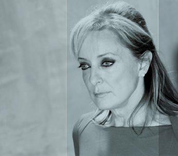 Niki Manou Andreadi