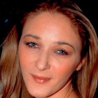 Maria Mylona