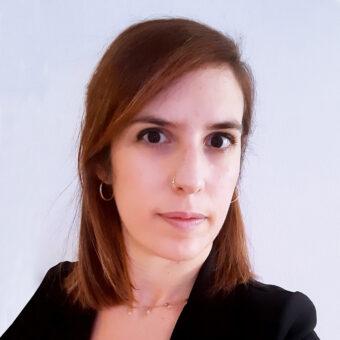 Antonia Drenogianni