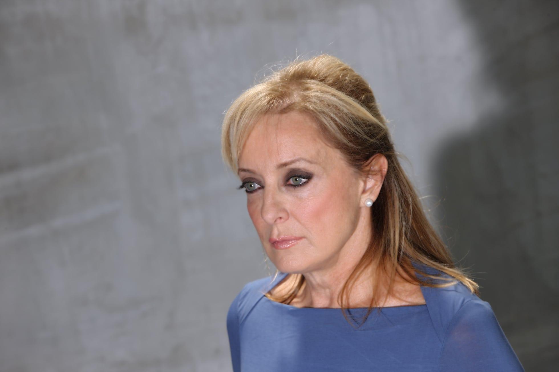 Niki Manou-Andreadis