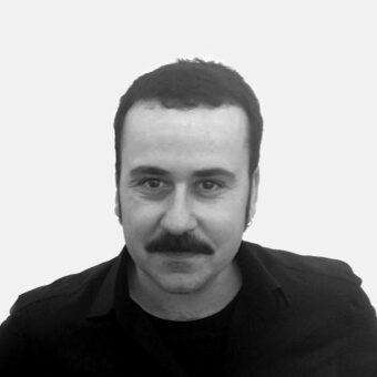 Fotis Sagonas
