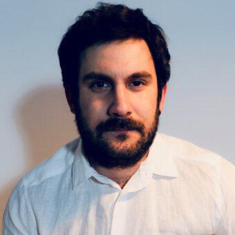 Vasileios Sempsis